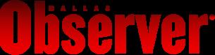 Dallas Watcher